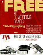 find wedding pros